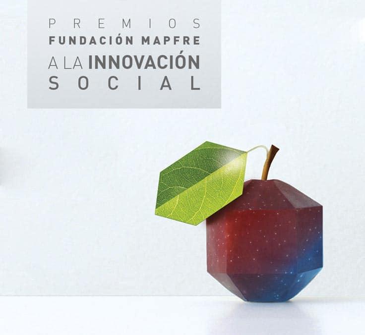 Tres grandes proyectos de transformación social
