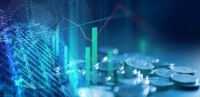 Acuerdo para actualizar la alianza estratégica con Banco do Brasil
