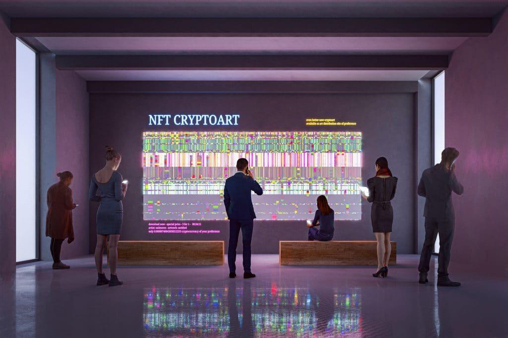 NFT-Metaverse-bung-no