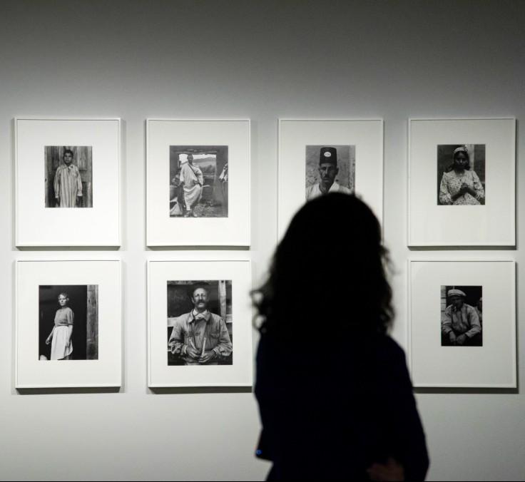 """Nadia Arroyo: """"El concepto de 'gran exposición' masivamente visitada va a cambiar"""""""