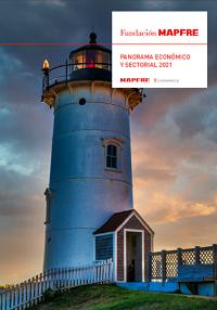 Panorama económico y sectorial 2020: perspectivas hacia el tercer trimestre