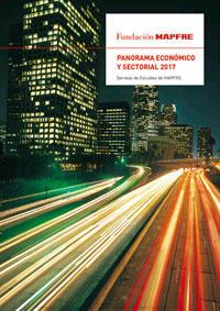 Panorama económico y sectorial 2017