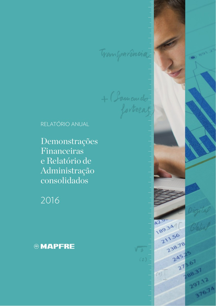 7cf478e7a 3 CONSOLIDATED ANNUAL ACCOUNTS AND MANAGEMENT REPORT 2016