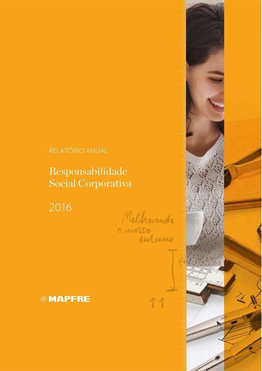 1636a75a3 4 RESPONSABILIDADE SOCIAL CORPORATIVA 2016